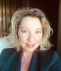 Donna Silver M.S. '99