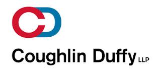 Coughlin Duffy LLP