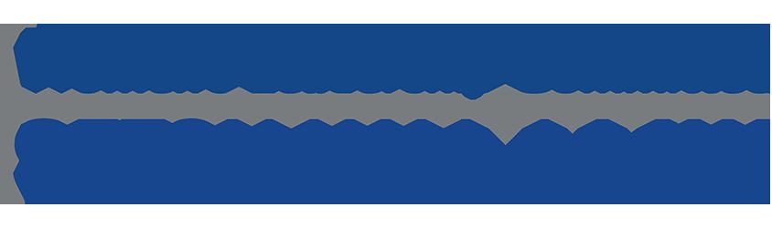 Seton Hall Law Women's Leadership Committee
