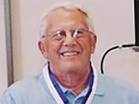 Dean E. Cole '68