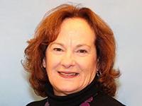 Phyllis C. Dunlop, '90