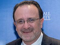 Daniel A. Giovinetto '80