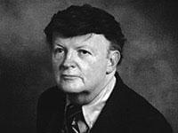 Dr. John DeVoy '55, D.D.S.