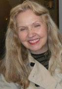 Jacqueline Quigley