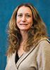 Lorraine Joyce