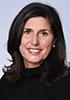 Nora Nasif Rahaim