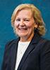 Ellen Schoch