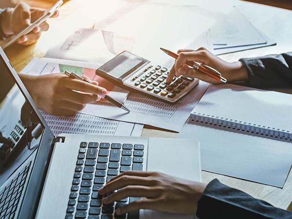 Business and Analytics