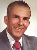 Richard D. Smith, Esq.