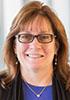 Kathleen Wetherell