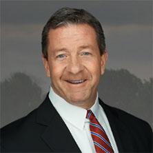 Philip F. McGovern Jr.