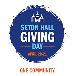 Giving Day Logo Transparent Background