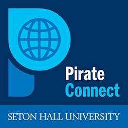 Pirate Connect